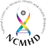 National Institute for Minority Health and Health Disparities
