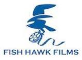 Fish Hawk Films logo