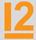 12 Metre Class logo