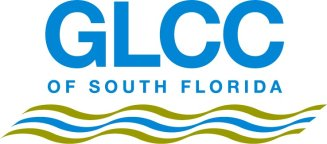 Gay & Lesbian Community Center of South Florida (GLCC)