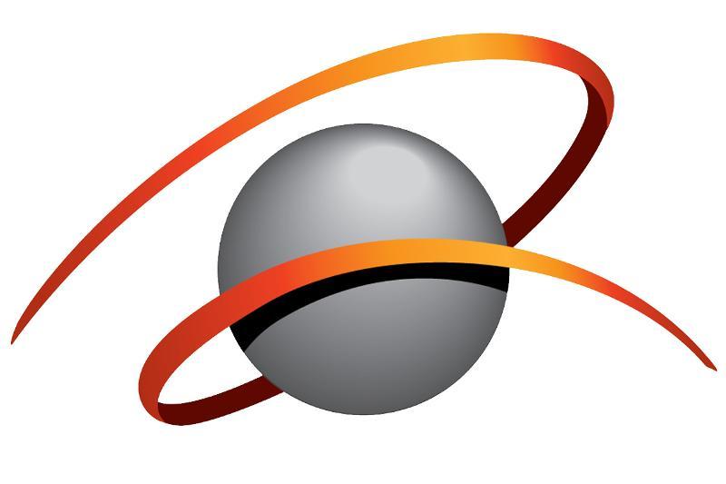 TRC Logo - ball w/ blank background
