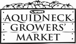 Aquidneck Growers_ Market