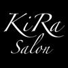 KiRa Salon