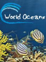 World Oceans Day Summit