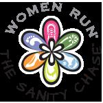 Women Run Sanity Chase
