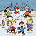 Peanuts Skaters