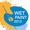 Wet Paint 2012
