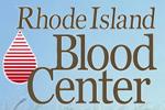 Rhode Island Blood Center