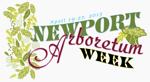 Newport Arboretum Week
