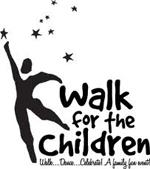 Andrea Rizzo Foundation Walk for the Children
