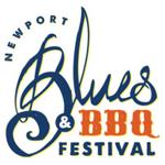 Newport Blues & BBQ Festival