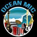 Ocean Mic