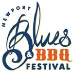 Blues & BBQ Festival