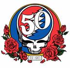 Dead 50
