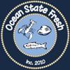 Ocean State Fresh