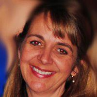 SallyAnne Santos