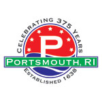 Portsmouth 375th Anniversary