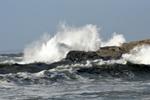 Sandy's Surf 10/30/12