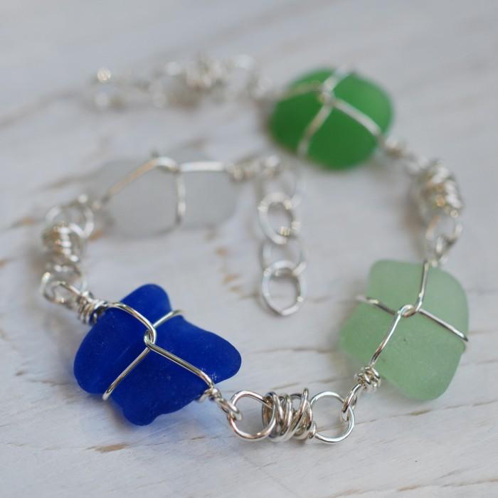 Suegray Jewelry