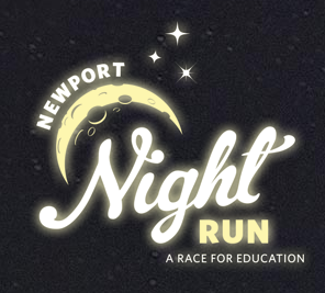 Newport Night Run