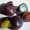 Laurent Vals Chocolates