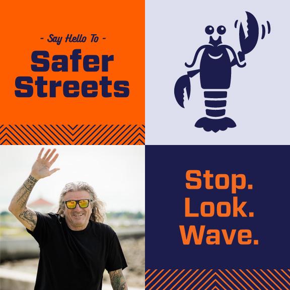 Stop Sook Wave