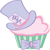Mad Hatter Bakery