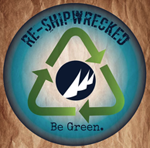 Re-Shipwrecked