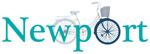 BikeNewport