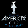 America's Cup World Series Newport