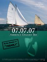 070707 Amorita's Unlucky Day
