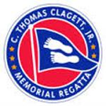 C. Thomas Clagett Jr. Memorial Regatta
