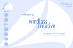 Windlass Creative