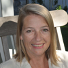Naomi Neville for Newport City Council