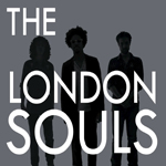 The London Souls