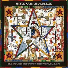 Steve Earls