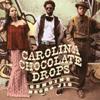 Carolina Chocolate Drops