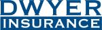 D.F. Dwyer Insurance Agency