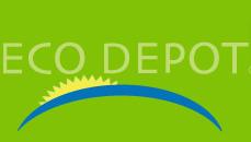 Eco Depot