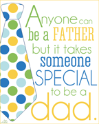 Father_s Day