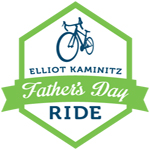 Father's Day Ride