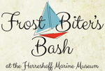 Frost Biter's Bash
