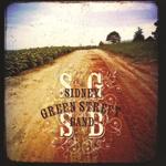 Sidney Green Street Band