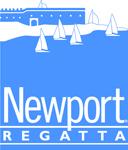 Newport Regatta