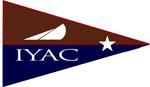 IYAC Newport Cup