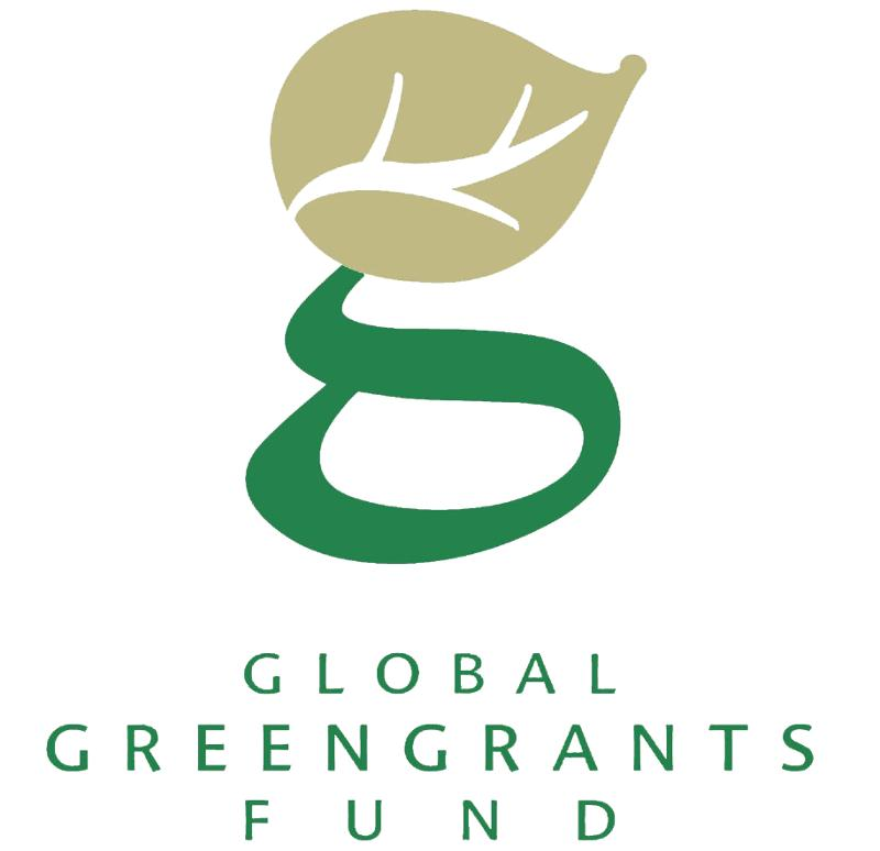 global_greengrants_logo