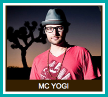 mc yogi