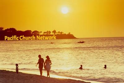 sunset-beachgoers.jpg