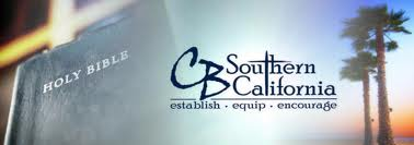 cbasc web logo