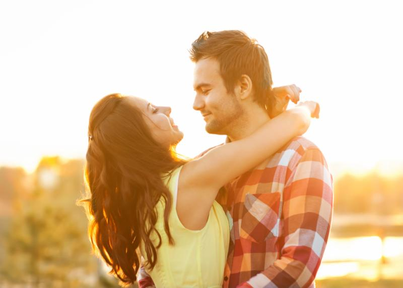 couple_love.jpg